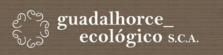 Guadalorce Ecologico Cooperativa